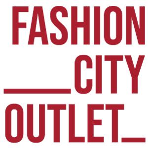 e50be44d014 New Home EN - Fashion City Outlet