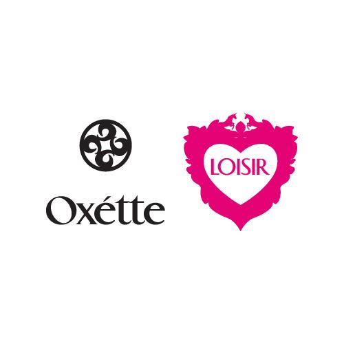 OXETTE LOISIR GR