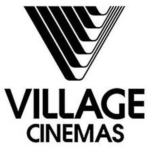 VILLAGE CINEMAS GR