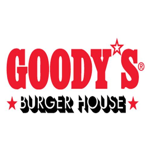 GOODY'S BURGER HOUSE GR