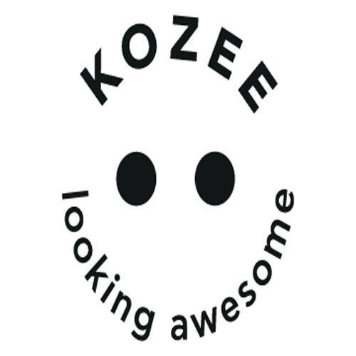 KOZEE GR