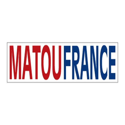 MATOU FRANCE GR