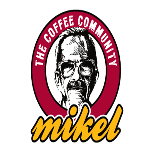 MIKEL COFFEE COMPANY GR