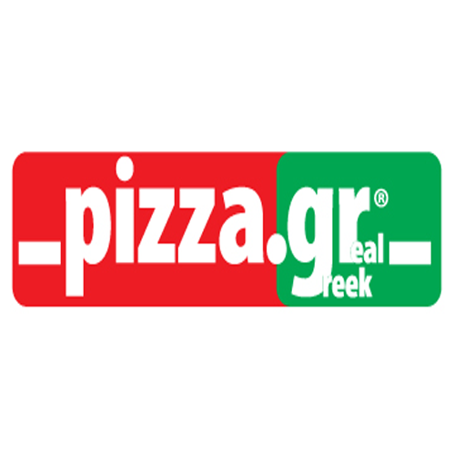 PIZZA.GR GR