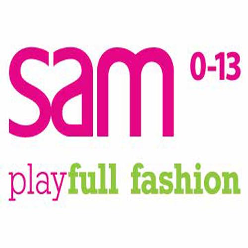 SAM 0-13
