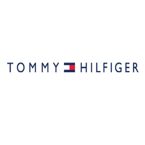 TOMMY HILFIGER GR