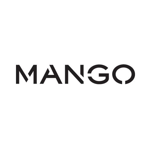 MANGO GR