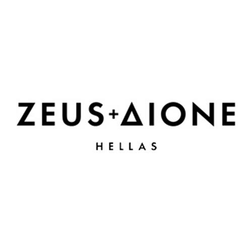 ZEUS + ΔIONE GR