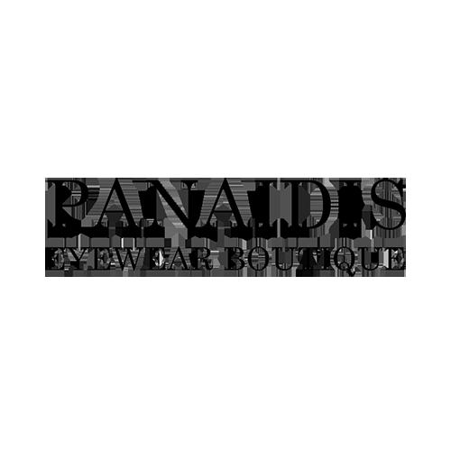 PANAIDIS