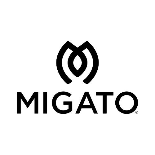 MIGATO GR